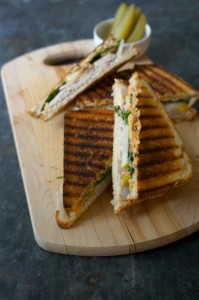 Jalapeno-Spread-Sandwich