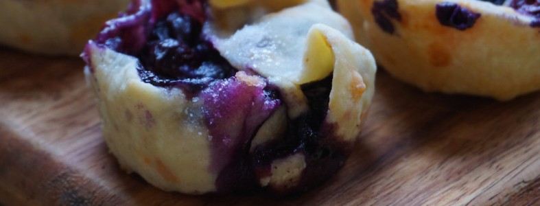 Blueberry-Cheese-Tart-1000