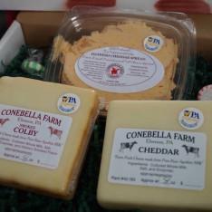 2015-small-cheese-box