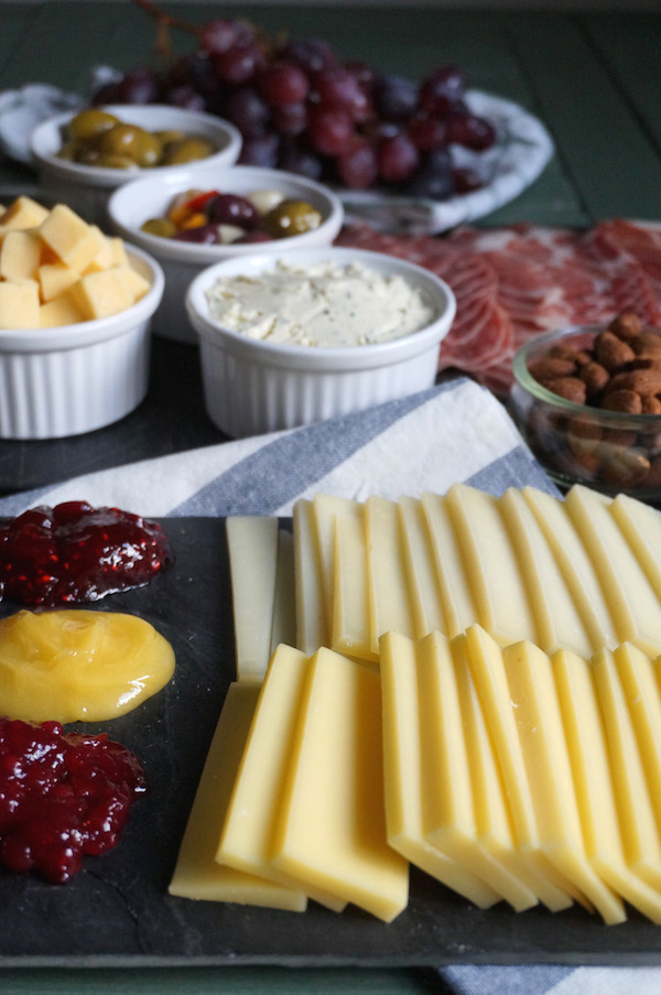 Cheese_Board_600_20