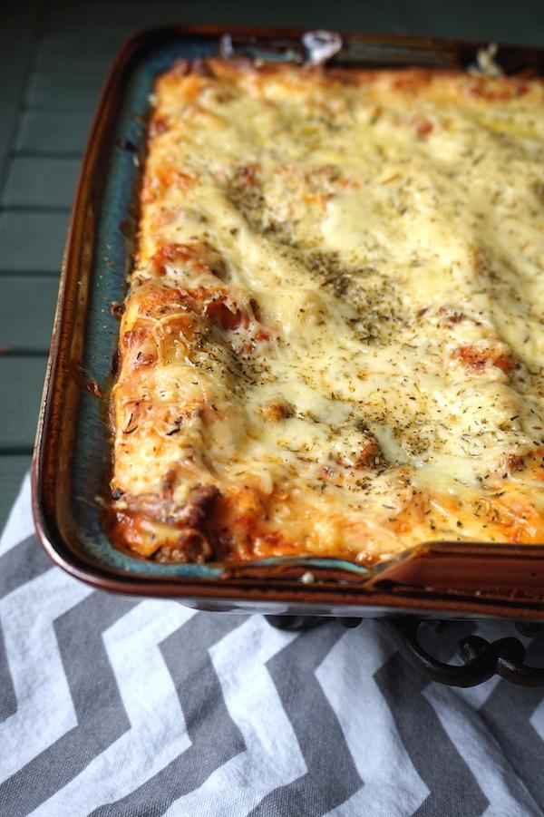 Lasagna-SM32