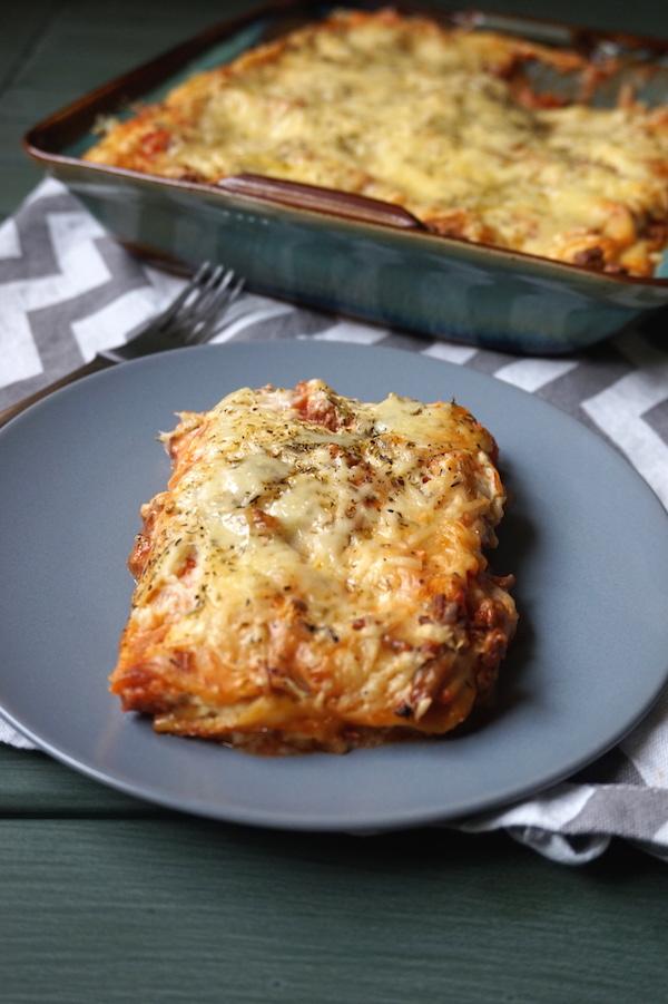 Lasagna-SM42