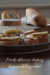 make-your-own-baguettes