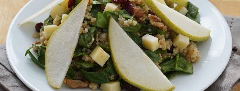 Quinoa-Harvest-Salad-1-SM