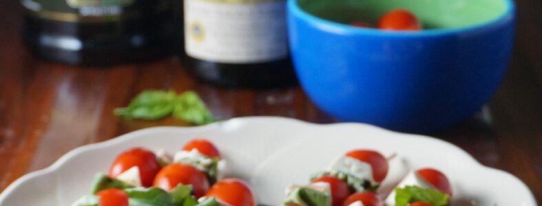 Caprese_Salad_stick