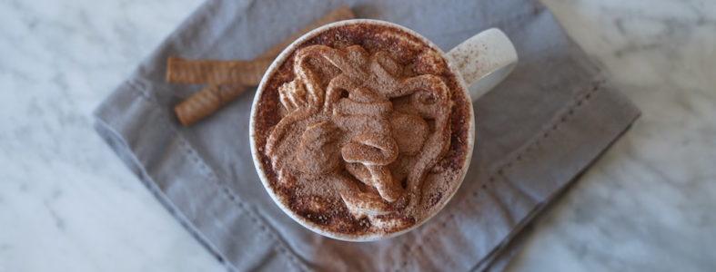 Tiramisu-Hot-Cocoa-1